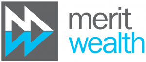 Merit Wealth Logo_636017358077413496