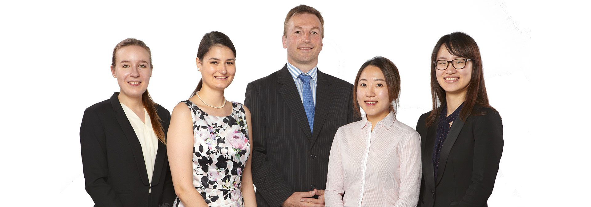 Tax advisor in Mosman