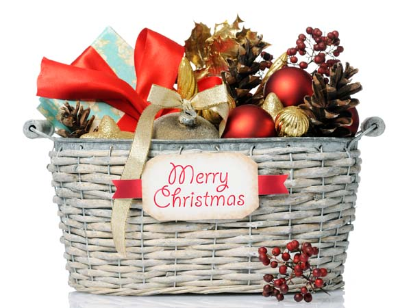 5-benefits-to-showing-tenant-gratitude-with-a-christmas-basket