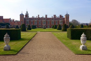 felbrigg-estate-1144789_1920